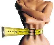 adelgazar, anorexia